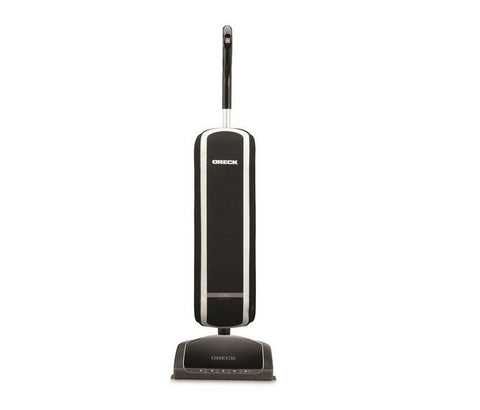 Oreck Elevate Command Vacuum