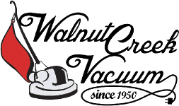 Walnut Creek Vacuum Since 1950