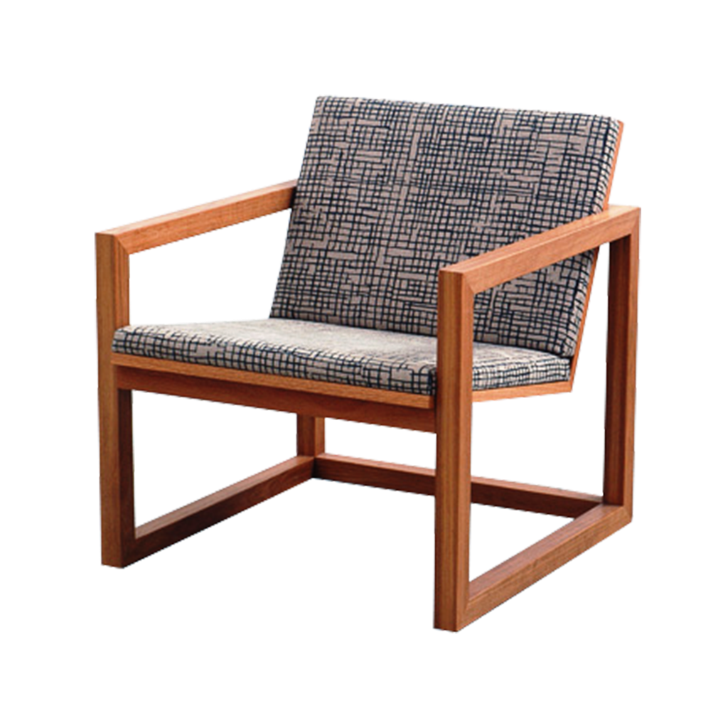 Pleasant Wooten Machost Co Dining Chair Design Ideas Machostcouk