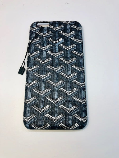 Go-Yard style Fashion Case