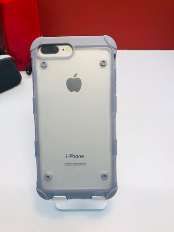 iPhone Bumper Case