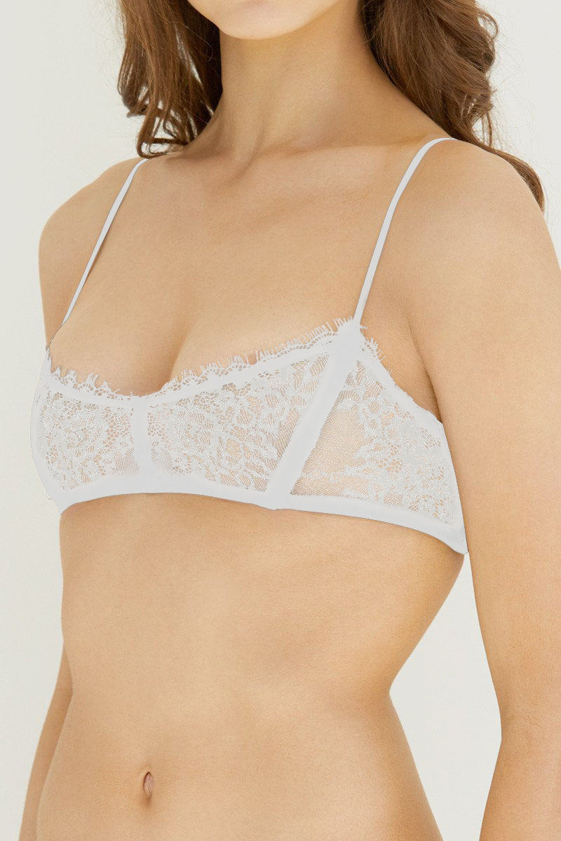 The Romi Bandeau