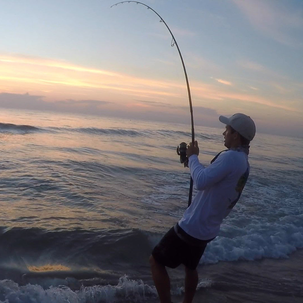 BIG CATCH | THE CAPE'S PREMIER FISHING TACKLE SUPPLIER