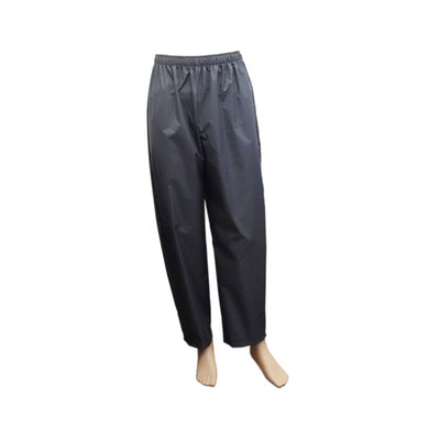 FISHMAN Rip Stop Splash Pants - S / Gray - Pants & Shorts Clothing Apparel