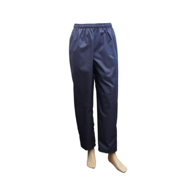FISHMAN Rip Stop Splash Pants - S / Navy - Pants & Shorts Clothing Apparel