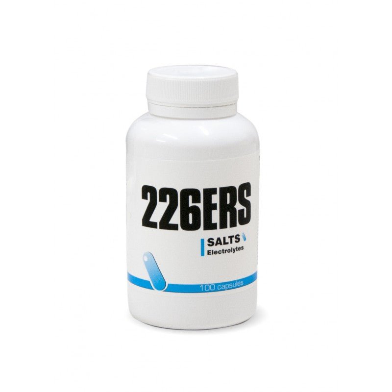 226ERS SALT STICKS