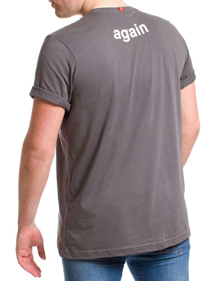 Men's Born Again T-shirt