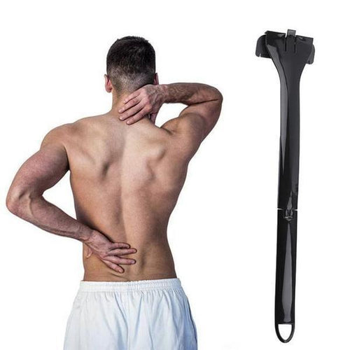 Back and Body Pro Shaver