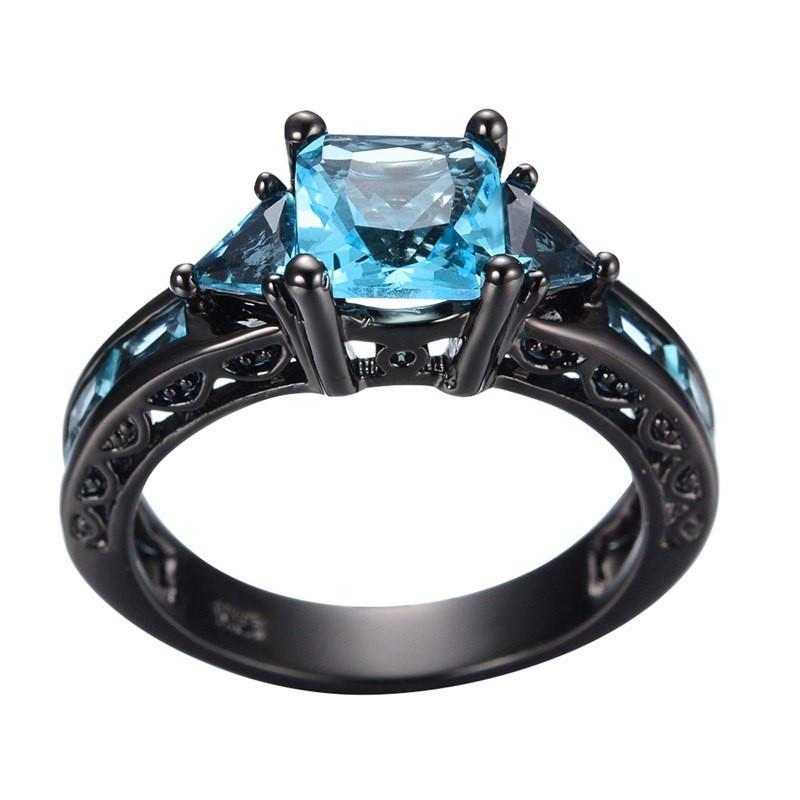 diamond rings product category gemstone ring