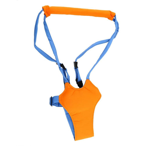 Baby Moonwalk Aid - Safety Harness
