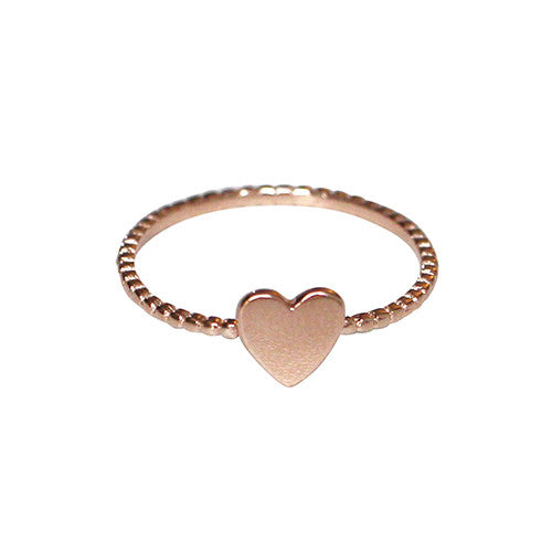 Rose-Gold-ring-small-heart