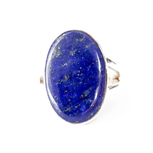Sea-Sun-Folk-Sterling-Silver-Lapis-Lazuli-Ring-Small