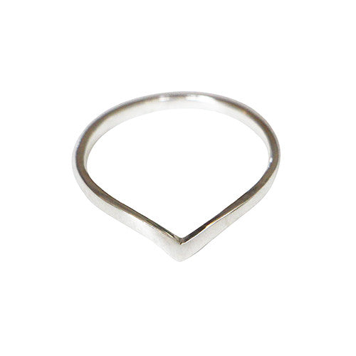 sterling-silver-ring-point
