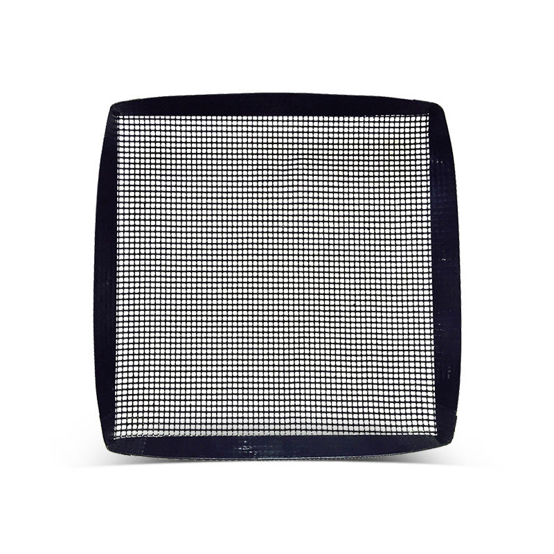 Buy OK-CHEF - 30*30*2.5cm Non-Stick Perforated Silicone Baking Liner for Bread Bread Baking Mat Mesh Baking Bread Sheet