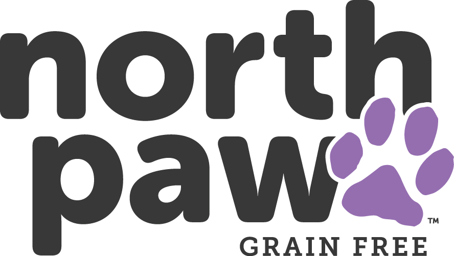 North Paw at gooddogpeople.com