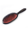 #1 All System's Boar Bristle/Nylon Brush (x10)