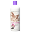 #1 All System's Clearly Illuminating Shampoo (16oz)