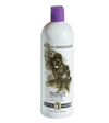 #1 All System's Color Enhancing Conditioner Midnight (16 oz)