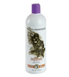 #1 All System's Color Enhancing Conditioner Red/Brown (16 oz)