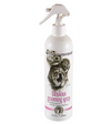 #1 All System's Fabulous Grooming Spray (12oz)