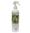 #1 All System's Hair Revitalizer & Anti-Static Spray (12oz)