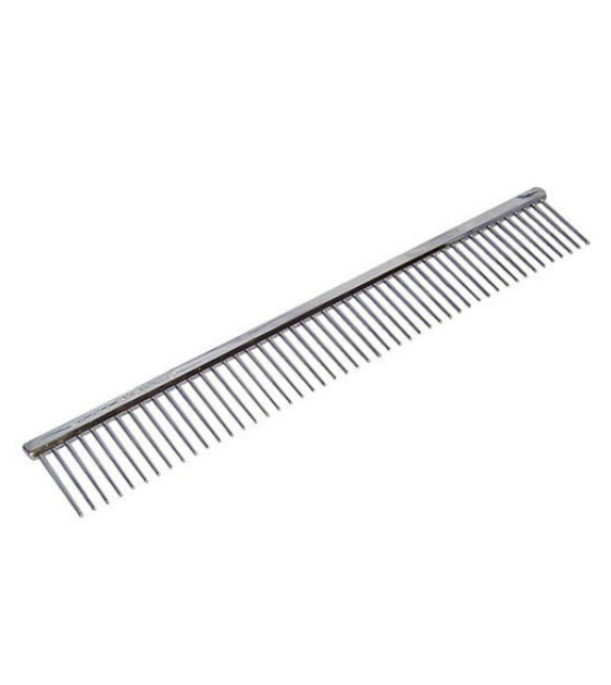 #1 All System's Perfect Poodle Comb (9.5inch)