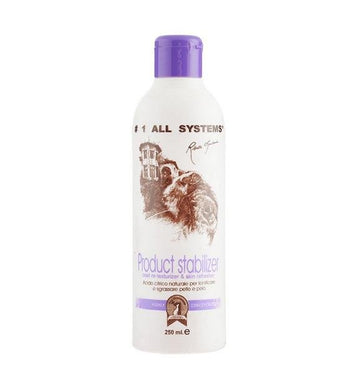 #1 All Systems Product Stabilizer For Dogs