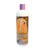 #1 All System's Professional Whitening Shampoo (16oz)