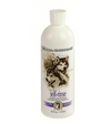 #1 All System's Self-Rinsing Shampoo (16oz)