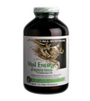 #1 All System's Vital Energy Super-Supplement (1lb)