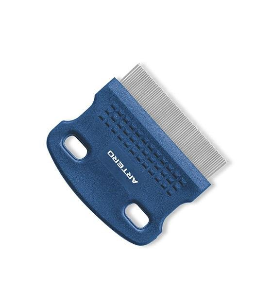 20% OFF:  Artero Grooming Flea Comb For Dogs [P854]