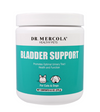 Dr. Mercola's Bladder Support for Pets Urinary Tract Health and Function