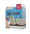 The Honest Kitchen Grain Free Embark Turkey Dehydrated Dog Food