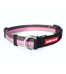 EzyDog Checkmate Adjustable Dog Training Collars Candy