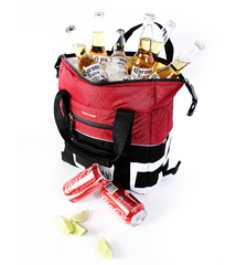 EzyDog Cooler Bag