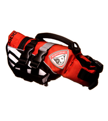 EzyDog Dog Floatation Micro Device Life Jacket