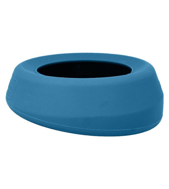 Kurgo Splash Free Wander Water Dog Bowl