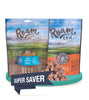 Roam Freeze-Dried Dog Food