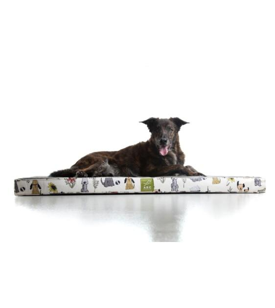 Henry Hottie ARC Dog Bed
