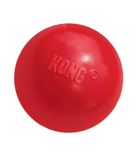 20% OFF:  KONG Classic Ball Dog Toy