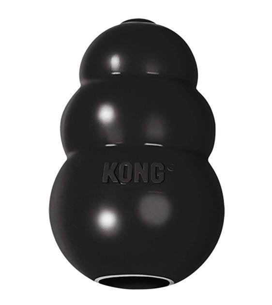 20% OFF:  KONG Extreme Dog Toy