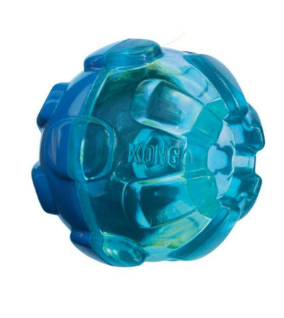20% OFF:  KONG Rewards Ball Dog Toy