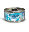 Monge Tender Chicken Canned Dog Food