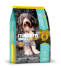 Nutram Ideal Solution Support Skin, Coat and Stomach I20 Dry Dog Food