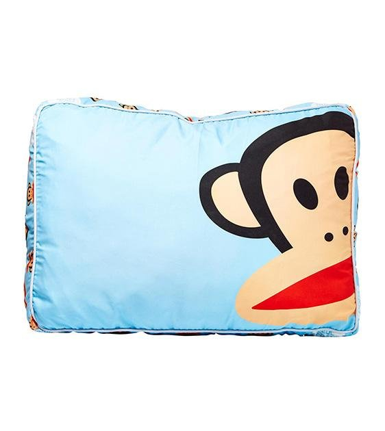 Paul Frank Original Eco Friendly Sign Julius Queen Size Dog Bed