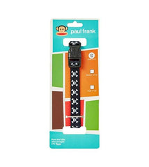 Paul Frank Original Skurvy Dog Collar