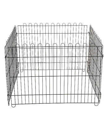 Dr.Cage Play Pen For Dogs