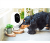 Pawbo+ Wireless Interactive Pet Camera