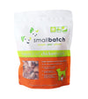 Small Batch Freeze Dried Chicken Hearts Cat & Dog Treats