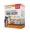 The Honest Kitchen Spruce Duck Dehydrated Dog Food